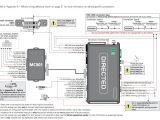Viper 5701 Wiring Diagram Viper 4205v Wiring Diagram Wiring Diagram Home