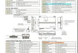 Viper 5706v Wiring Diagram Car Alarm Wiring Diagram for Viper 5706v Wiring Diagram Host