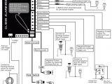 Viper 5×04 Wiring Diagram Karr Alarm Wiring Diagram Online Wiring Diagram