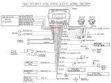 Viper 5×04 Wiring Diagram Repeller Car Alarm Wiring Diagram Manual E Book