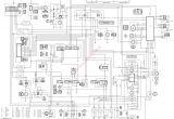 Viper 5×04 Wiring Diagram Viper 350 Plus Wiring Diagram Wiring Diagram Article Review