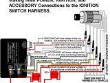 Viper Remote Start Wiring Diagram Remote Starter Wiring Harness Wiring Diagram Standard