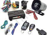 Viper Responder 350 Wiring Diagram Car Alarm Systems Amazon Com