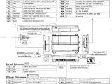 Viper Responder 350 Wiring Diagram Dei Alarm Wiring Diagram Wiring Schematic Diagram 153