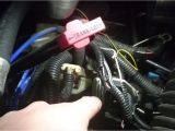 Viper Responder 350 Wiring Diagram How to Install Remote Start and Alarm Chevy Tahoe 1995 1996 1997
