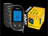 Viper Responder 350 Wiring Diagram Viper Lcd 2 Way Security Remote Start System