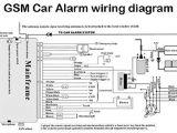 Vision Car Alarm Wiring Diagram Alarm Wire Diagram Wiring Diagram Name
