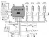Vision Car Alarm Wiring Diagram Car Alarm Wiring Colors Wiring Diagram User