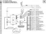 Vision Car Alarm Wiring Diagram Scytek Car Alarm Wiring Diagram Wiring Diagram Host