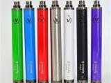 Vision Spinner 2 Wiring Diagram Vision 2 510 Vape Batteries E Cigarettes Vape Pen Battery 1650mah