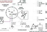 Visionpro Iaq Wiring Diagram 1978 Mercury Outboard Wiring Diagram Wiring Diagram Centre