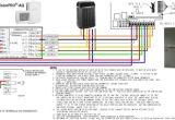 Visionpro Iaq Wiring Diagram Vision Pro Stat On Trane Furnace Doityourself Com Community forums