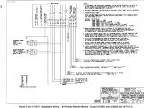 Vista 20 Wiring Diagram Wayne Fueling Systems Vista Rf Id Tag Reader User Manual 06206 10