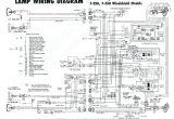 Vista 20p Wiring Diagram Caravan Fuse Box 87 Book Diagram Schema