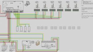Vista 20p Wiring Diagram Pdf Adt Wiring Diagram Wiring Diagram