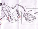 Vl Commodore Wiring Diagram Long Rang Tank Into A Vk