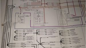 Vl Commodore Wiring Diagram Vl Commodore Wiring Diagram Wiring Library