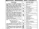 Vn Commodore Wiring Diagram Vk Commodore Workshop Manual Mechanical Engineering Manufactured