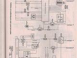 Vn Commodore Wiring Diagram Vt Wiring Diagram Wiring Diagram Go