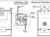 Voltage Sensitive Relay Wiring Diagram Bep Battery Switch Wiring Diagram Wiring Diagram