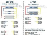 Voltage Sensitive Relay Wiring Diagram Bep Wiring Diagram Wiring Diagram Centre