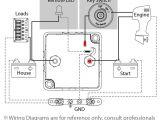 Voltage Sensitive Relay Wiring Diagram Voltage Sensitive Relay or Vsr Automatic Charging Relay 125a Dual