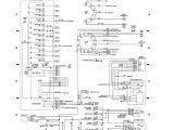 Volvo 240 Stereo Wiring Diagram Volvo 120c Wiring Diagram Wiring Diagram Used