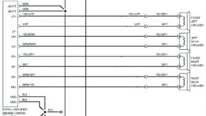 Volvo 740 Radio Wiring Diagram 1990 Volvo 740 Wiring Diagram Engine Diagrams for Off Centre Mounts