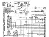 Volvo 740 Radio Wiring Diagram 1992 Volvo 940 Gla C Wiring Diagram Wiring Diagrams