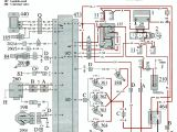 Volvo 740 Radio Wiring Diagram 1992 Volvo 940 Wiring Diagram Wiring Diagram Technic