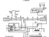 Volvo 740 Radio Wiring Diagram Volvo 1995 Radio Wiring Diagram Wiring Diagram Autovehicle