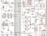 Volvo 740 Radio Wiring Diagram Volvo 240 Wiring Diagram Wiring Library