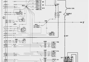 Volvo 850 Radio Wiring Diagram 1996 Volvo 850 Wiring Diagram Wiring Diagram Autovehicle