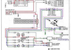 Volvo 850 Radio Wiring Diagram Volvo 850 Radio Wiring Diagram