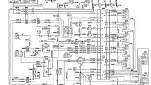 Volvo 850 Wiring Diagram Volvo 850 Engine Schematic Wiring Diagram Database