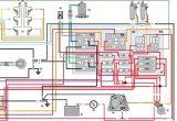 Volvo Penta 5.0 Wiring Diagram Wiring Diagram for Volvo Penta 5 0 Gl B