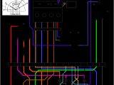 Volvo Penta Electrical Wiring Diagram Volvo Penta Engine Diagram Wiring Diagram Operations