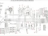 Volvo Penta Electrical Wiring Diagram Volvo Penta Wiring Harness Diagram Wiring Diagram Blog