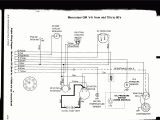 Volvo Penta Instrument Panel Wiring Diagram 3 0 Volvo Penta Wiring Diagram Wiring Diagram Paper
