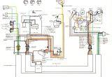 Volvo Penta Instrument Panel Wiring Diagram Volvo Penta Wiring Harness Diagram Wiring Diagram Datasource