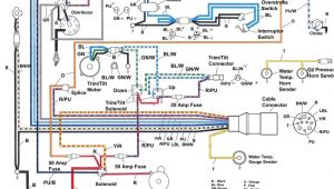 Volvo Penta Trim Wiring Diagram Volvo Penta 3 0 Gs Wiring Diagram Wiring Diagram Show