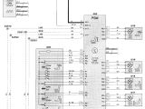 Volvo S60 Wiring Diagram Volvo S60 Wiring Diagram Wiring Diagram Basic