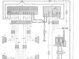 Volvo Truck Wiring Diagrams Volvo 850 Radio Wiring Harness Diagram Wiring Diagram Blog
