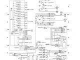 Volvo V70 Wiring Diagram Volvo L220f Wiring Diagrams Electrical Schematic Wiring Diagram