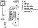 Volvo Wiring Diagrams Download 1992 Volvo 940 Gla C Wiring Diagram Wiring Diagrams