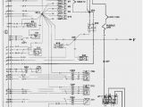 Volvo Wiring Diagrams Download 1996 Volvo 850 Wiring Diagram Wiring Diagram Autovehicle