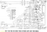 Volvo Xc90 Wiring Diagram 2000 Volvo Truck Wiring Diagrams Wiring Diagram Database