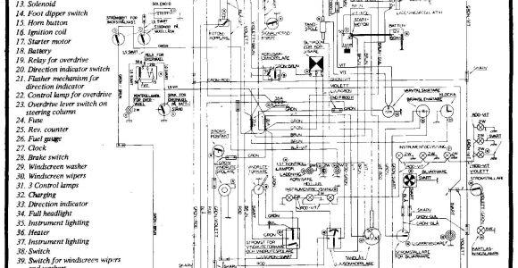 Volvo Xc90 Wiring Diagram Volvo Trailer Wiring Diagram Wiring Diagram sort