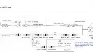 Voyager Camera Wiring Diagram Weldex Wiring Diagram Wiring Diagram Files