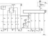 Voyager Xp Brake Controller Wiring Diagram Brake Controller Wiring Diagram Dodge Ram New Tekonsha Voyager and